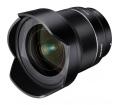 SAMYANG 14mm f/2.8 AF (Sony E)