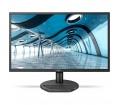 "Philips 21,5""  221S8LDAB LCD Monitor"