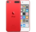Apple iPod Touch 7. gen. 32GB (PRODUCT)RED