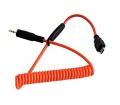 MIOPS F1 kábel
