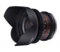 Samyang 12mm T2.2 VDSLR NCS CS (Sony E)