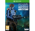 Xbox One Rogue Trooper Redux