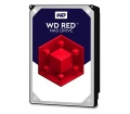 """WD Red NAS 3,5"""" 2TB"""
