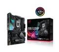 Asus Strix Z390-I Gaming