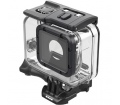GoPro Super Suit Über Protection + Dive Housing