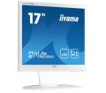 Iiyama B1780SD-W1