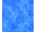 Lastolite textil háttér 3x7m Florida