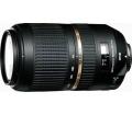 Tamron SP AF 70-300mm f/4-5.6 Di VC USD (Nikon)