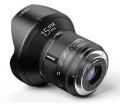 Irix Lens 15mm Firefly for Nikon