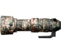easyCover Lens Oak Sigma 60-600mm Sport erdei ter.
