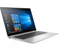 HP EliteBook x360 1040 G6 7KN24EA