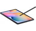 Samsung Galaxy Tab S6 Lite LTE szürke