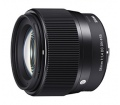 SIGMA 56mm f/1.4 DC DN CONTEMPORARY (M4/3)