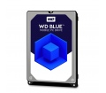 """WD Blue 2,5"""" 1TB 7mm"""