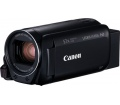 Canon LEGRIA HF R806 fekete