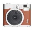 Fujifilm instax mini 90 barna