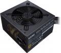 Cooler Master MWE 500 Bronze V2 Bulk