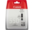 Canon PGI-550PGBK fekete blister w/Security