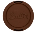 Smile frontlencse sapka - 52mm - Indi
