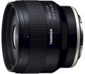 TAMRON 35mm f/2.8 Di lll OSD 1:2 Macro (Sony E)
