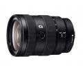 Sony 16-55mm f2.8 zoom objektív