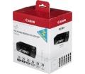 Canon PGI-29 MBK/PBK/DGY/GY/LGY/CO multipack