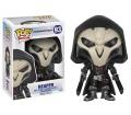 POP Overwatch Reaper