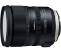 Tamron SP 24-70mm f/2.8 Di VC USD G2 (Canon)