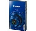 Canon IXUS 190 kék