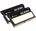Corsair Mac SO-DIMM DDR4 16GB 2666MHz CL18 KIT2