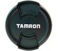 Tamron lencsevédő sapka 52mm