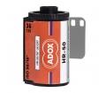 Adox HR-50 135/36 (speed boost)