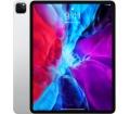 """Apple iPad Pro 12,9"""" Wi-Fi 128GB ezüst"""