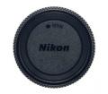 Nikon BF-3B első sapka telekonverterekhez