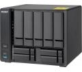 QNAP TS-932X 2GB RAM