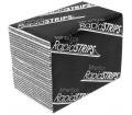 Tether Tools RapidStrips RapidMounts-hoz 30 db