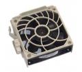 Supermicro Szerver ventilátor FAN-0141L4