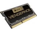 Corsair Vengeance DDR3 PC12800 1600MHz 4G Notebook