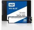 WD Blue 3D NAND Sata-III 500GB