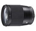 SIGMA 16mm f/1.4 DC DN CONTEMPORARY (LEICA-L)