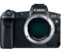 Canon EOS R váz