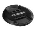 Tamron objektív sapka 95mm