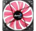 Aerocool Lightning Red Edition 140mm