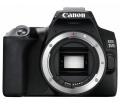 Canon EOS 250D váz