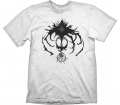 Fade to Silence - Monster (Black) T-shirt M