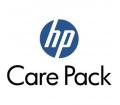 HP garancia kiterjesztés 3év