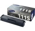 Samsung MLT-D111S fekete