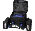 Hensel Softbag hordtáska