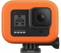 GoPro Floaty - HERO8 Black-hez