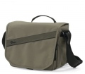 Lowepro Event Messenger 150 barna